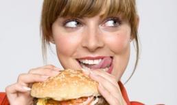 7 lí do khiến bạn luôn có cảm giác đói