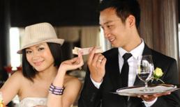 Đắng lòng nghe Sao Việt kể tội nhau sau khi ly hôn