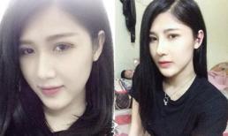 """Hành trình """"lột xác"""" của 9X đầu tiên thực hiện chuyển giới tại Việt Nam"""
