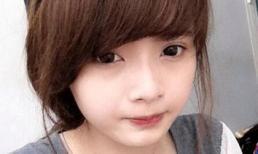 Hot girl ảnh thẻ nhập viện vì bị cướp giữa Sài Gòn
