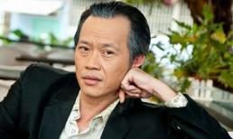 10 nghệ sĩ Việt từng muốn tự tử vì áp lực