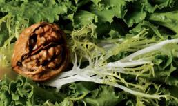 9 thói quen xấu làm chậm quá trình trao đổi chất của cơ thể