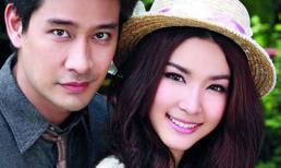 Mỹ nhân Thái cay đắng khi phát hiện chồng đã có… vợ