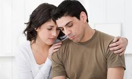 Bàng hoàng khi biết vợ có 2 con với tình cũ