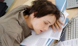 4 điều quan trọng bạn cần biết về giấc ngủ trưa