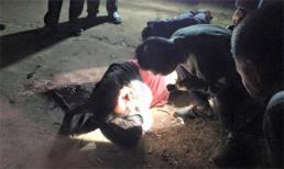 Quảng Ninh: 2 đối tượng trộm chó bị đánh thương vong