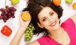 Thực phẩm quen thuộc là thần dược cho người bị gan nhiễm mỡ