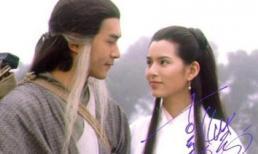 Những bộ phim chưởng Hồng Kông khiến chúng ta một thời mê mẩn
