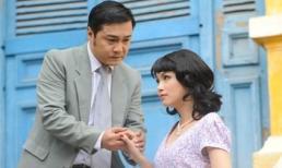 Nỗi ám ảnh 'thay ngựa giữa dòng' của làng phim Việt