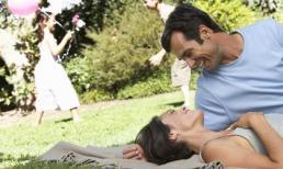 7 bí quyết khiến chồng luôn cười hạnh phúc khi bên cạnh bạn
