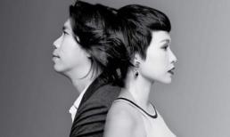 8 đĩa nhạc Việt 'phải nghe' năm 2014