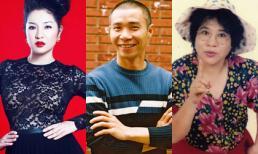 Cuộc đời vui ít, buồn nhiều của các danh hài Việt
