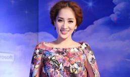 Giám khảo Khánh Thi: 'Bước Nhảy Hoàn Vũ năm nay sẽ khó chấm điểm'