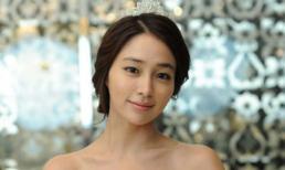 Lee Min Jung mang thai, Lee Byung Hun càng bị chỉ trích thậm tệ
