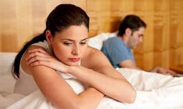 'Chồng hờ' không muốn cưới vì có vợ ở quê