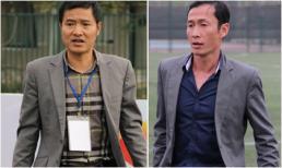 Hồng Sơn - Phương Nam tất bật chuẩn bị cho bế mạc 'Viettel World Cup'