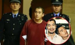 Đến lượt con trai Trương Quốc Lập ra tòa vì ma túy