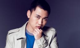 """Don Nguyễn: """"Tôi có một tình yêu không bình thường"""""""