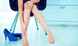 6 thói quen xấu chị em mắc phải khiến sức khỏe phải trả giá