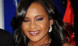 Não của con gái Whitney Houston không hoạt động sau khi vào viện