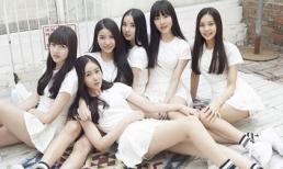 5 tân binh K-pop đáng chú ý nhất năm 2015