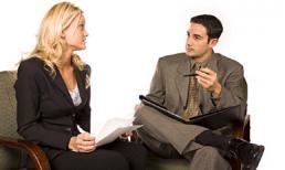 Phỏng vấn xin việc và những câu 'tối kỵ'
