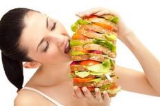 Top thực phẩm chứa hàm lượng cholesterol cao cần tránh