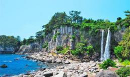 10 công viên quốc gia đẹp nhất châu Á