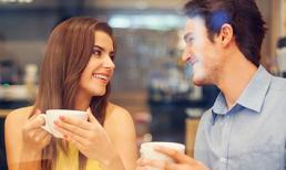 Những điều phụ nữ cần làm trước khi kết hôn