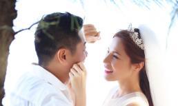 Vợ chồng Kiwi Ngô Mai Trang lãng mạn đón Valentine