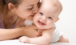 5 điều cơ bản phụ nữ nên hoàn thành trước khi có con