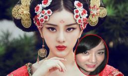 Những cô gái Việt vô danh nổi tiếng nhờ 'nghiện dao kéo'