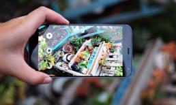 Smartphone tiếp theo có camera lên tới 41MP sẽ đến từ Trung Quốc