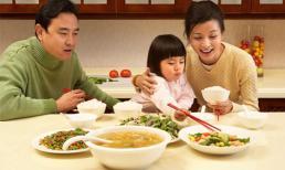 Thực phẩm thường dùng có nguy cơ gây bệnh tiểu đường cao