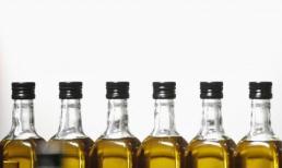 Dầu oliu có thể ngăn ngừa ung thư