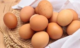 12 thực phẩm tăng chiều cao phổ biến