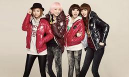 Những nhóm nhạc 'sang chảnh' nhất Kpop