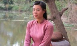 Kỳ vọng bước tiến của phim truyền hình Việt