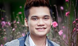 4 ca sĩ Việt nổi tiếng từng nhận cát-sê thấp bất ngờ