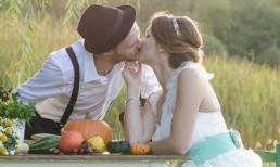 Những 'định lý' chị em nên thuộc làu để hôn nhân lâu dài và hạnh phúc