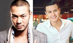 Chuyện tiền nong mờ ám trong showbiz Việt