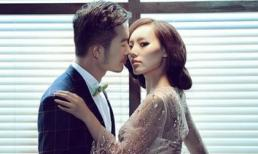 'Chăn gối' tẻ nhạt vợ 'tạt' đi ngoại tình