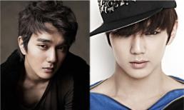 9 sao Hàn được khuyên nên cùng nhau lập nhóm nhạc thần tượng