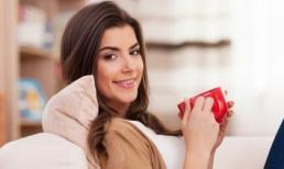 9 bí quyết tự nhiên giúp giảm huyết áp