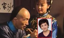 Lưu phu nhân - 'Vợ Tể tướng Lưu gù' giờ ra sao?