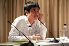The Voice 2015: Phương Uyên sẽ không làm giám đốc âm nhạc cho The Voice 2015