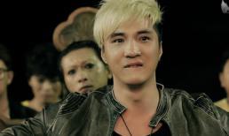 Lâm Chấn Khang tung siêu phẩm phim ngắn nức lòng khán giả