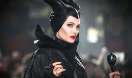 Những dì ghẻ, phù thủy độc ác 'khét tiếng' trên màn ảnh