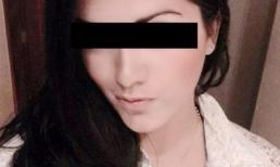 Cô gái trẻ công khai tuyển người tình để thụ thai
