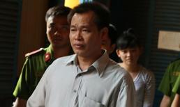 Mơ lương 100 triệu, ba cô gái bị bán vào động mại dâm